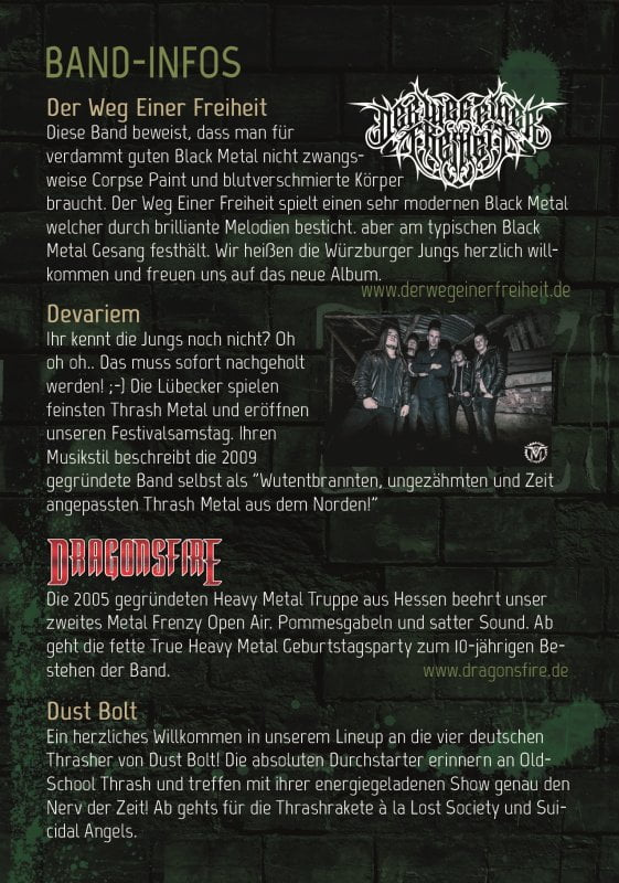 https://www.metal-frenzy.de/wp-content/uploads/2018/08/Seite_14_BandInfo.jpg