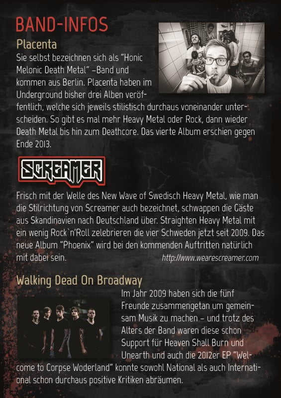 https://www.metal-frenzy.de/wp-content/uploads/2018/08/Seite_15_Bandinfo.jpg
