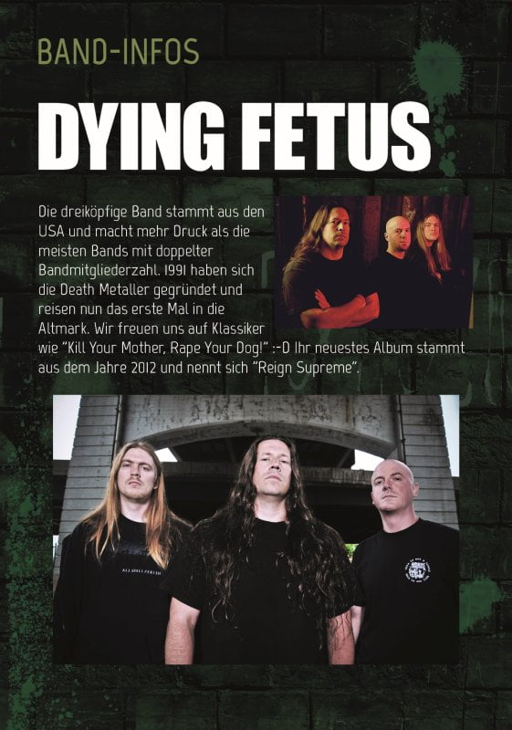 https://www.metal-frenzy.de/wp-content/uploads/2018/08/Seite_16_Bandinfo.jpg