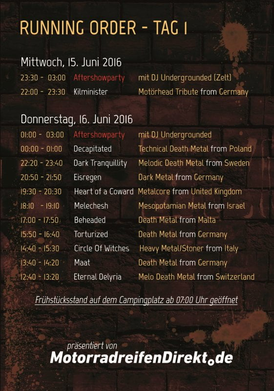 https://www.metal-frenzy.de/wp-content/uploads/2018/08/Seite_20_Running-Order-1.jpg