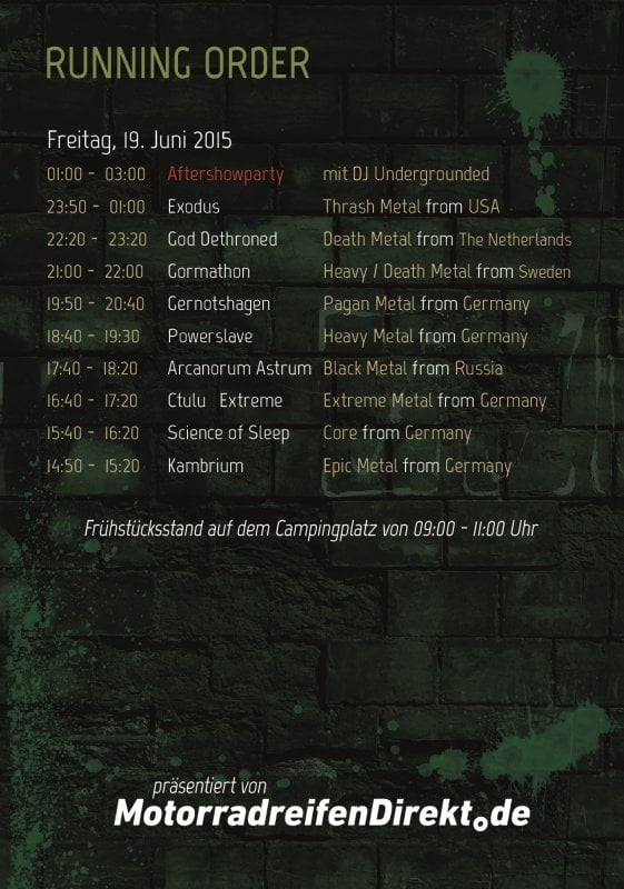 https://www.metal-frenzy.de/wp-content/uploads/2018/08/Seite_20_Running-Order.jpg