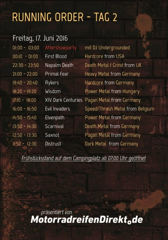https://www.metal-frenzy.de/wp-content/uploads/2018/08/Seite_21_Running-Order-1.jpg