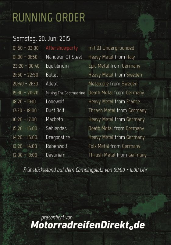 https://www.metal-frenzy.de/wp-content/uploads/2018/08/Seite_21_Running-Order.jpg