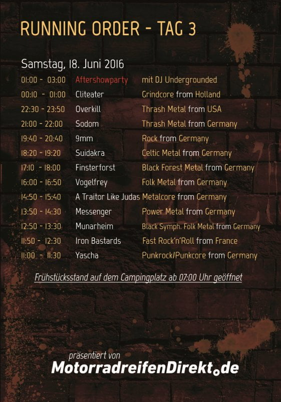 https://www.metal-frenzy.de/wp-content/uploads/2018/08/Seite_22_Running-Order-1.jpg