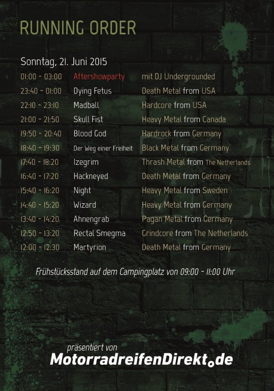 https://www.metal-frenzy.de/wp-content/uploads/2018/08/Seite_22_Running-Order.jpg