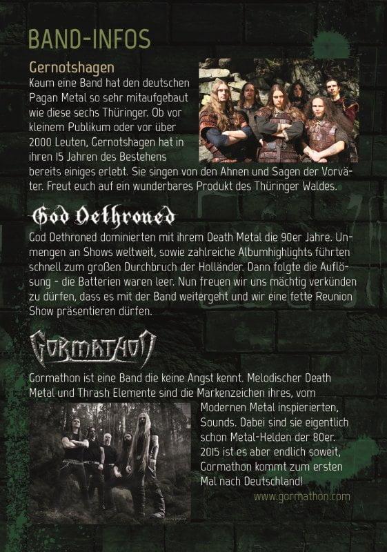 https://www.metal-frenzy.de/wp-content/uploads/2018/08/Seite_25_BandInfo-Kopie.jpg