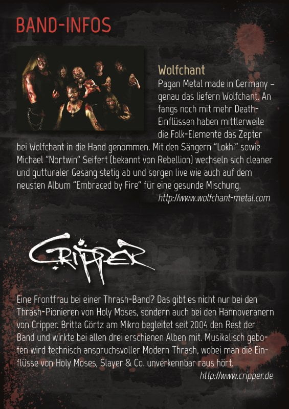 https://www.metal-frenzy.de/wp-content/uploads/2018/08/Seite_26_Bandinfo.jpg
