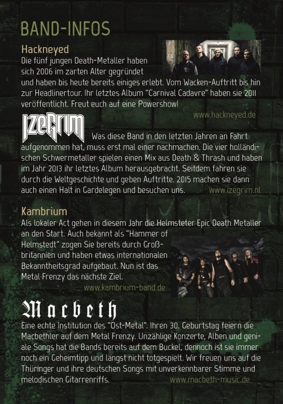 https://www.metal-frenzy.de/wp-content/uploads/2018/08/Seite_28_BandInfo.jpg