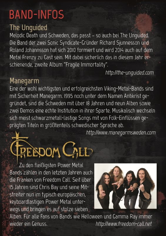 https://www.metal-frenzy.de/wp-content/uploads/2018/08/Seite_29_Bandinfo.jpg