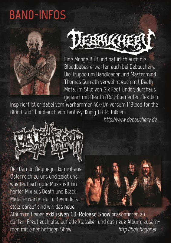 https://www.metal-frenzy.de/wp-content/uploads/2018/08/Seite_32_Bandinfo.jpg
