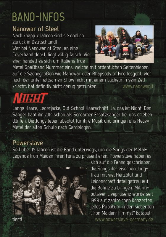 https://www.metal-frenzy.de/wp-content/uploads/2018/08/Seite_33_BandInfo.jpg