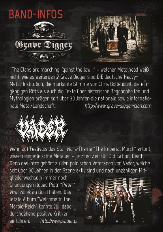 https://www.metal-frenzy.de/wp-content/uploads/2018/08/Seite_34_Bandinfo.jpg