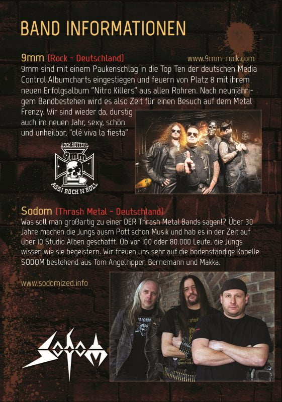 https://www.metal-frenzy.de/wp-content/uploads/2018/08/Seite_35_BandInfo-1.jpg