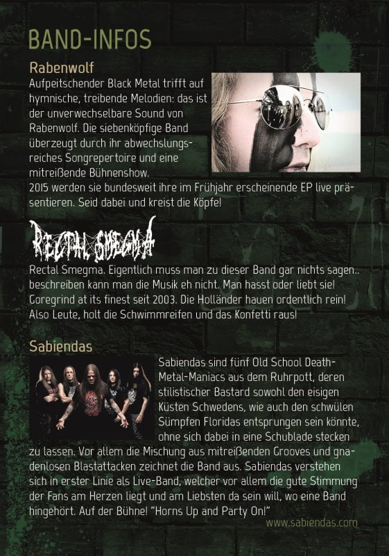 https://www.metal-frenzy.de/wp-content/uploads/2018/08/Seite_35_BandInfo.jpg