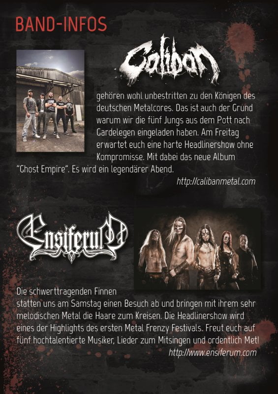 https://www.metal-frenzy.de/wp-content/uploads/2018/08/Seite_36_Bandinfo.jpg