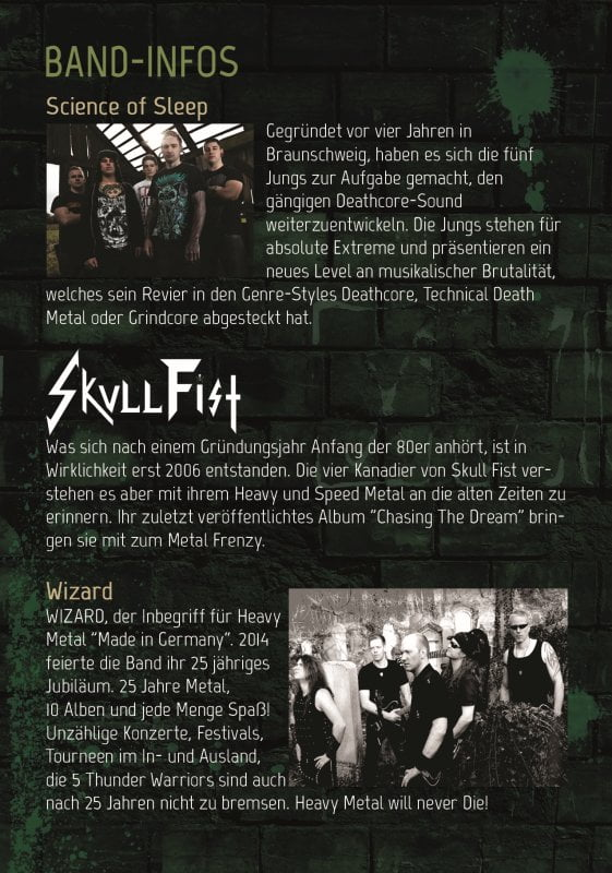 https://www.metal-frenzy.de/wp-content/uploads/2018/08/Seite_37_BandInfo.jpg