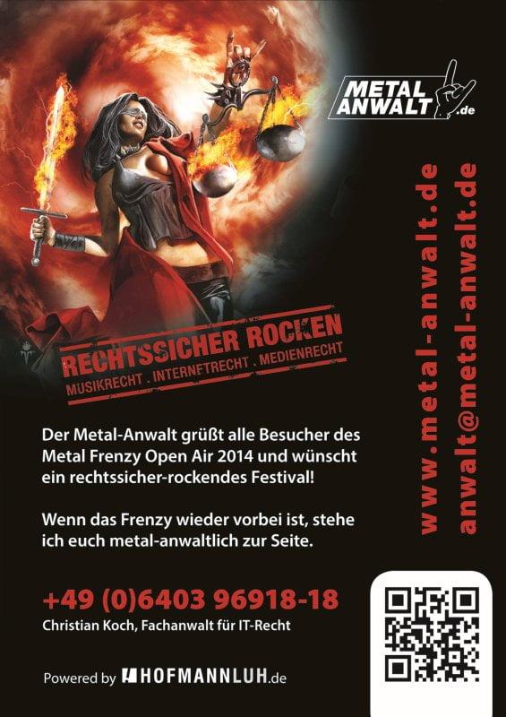 https://www.metal-frenzy.de/wp-content/uploads/2018/08/Seite_37_werbung.jpg