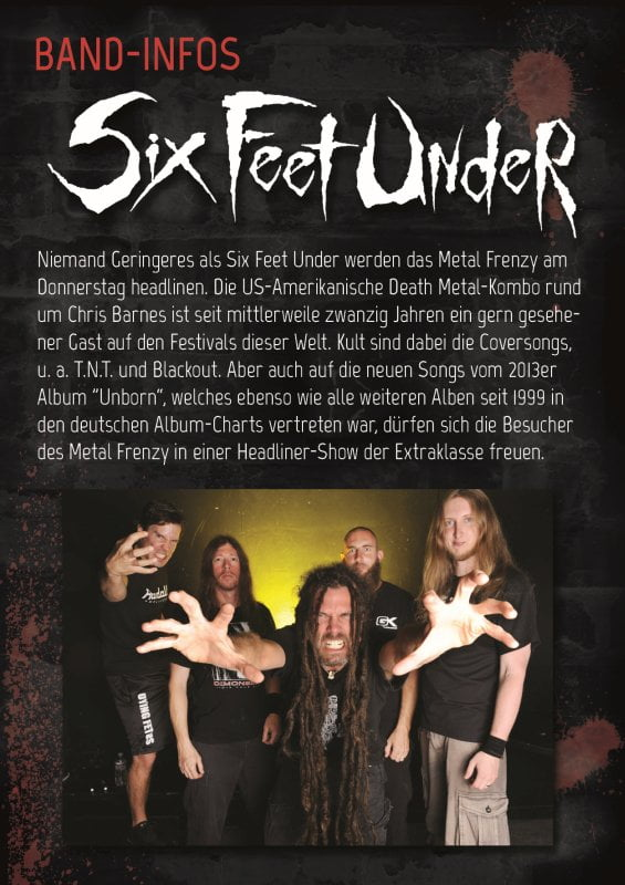 https://www.metal-frenzy.de/wp-content/uploads/2018/08/Seite_38_Bandinfo.jpg