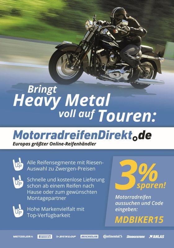 https://www.metal-frenzy.de/wp-content/uploads/2018/08/Seite_39_Motorradreifen-Direkt.jpg