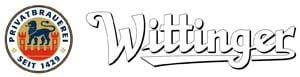 Wittinger Brauerei