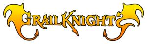 Grailknights