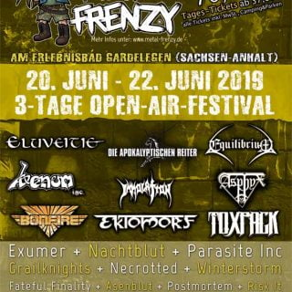 metal frenzy flyer 2019 final