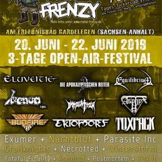 metal frenzy flyer 2019 final
