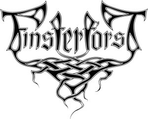 Finsterforst