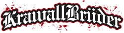 logo_krawallbrueder