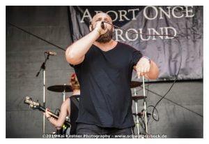 Abort_Once_Around (7)