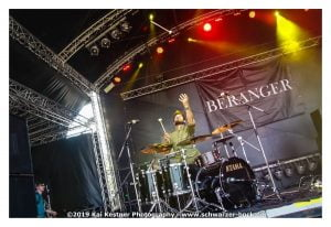 Beranger (5)