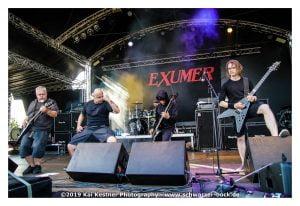 Exumer (10)