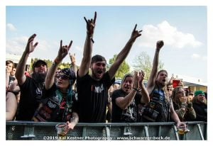 Metal Frenzy 2019 Impressionen (11)
