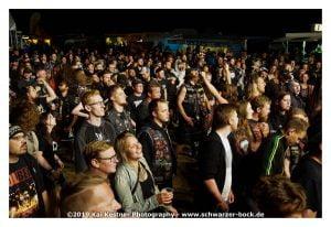Metal Frenzy 2019 Impressionen (23)