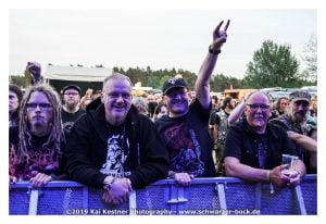 Metal Frenzy 2019 Impressionen (34)