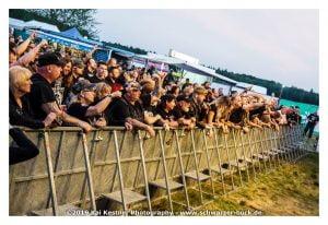 Metal Frenzy 2019 Impressionen (35)