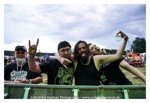 Metal Frenzy 2019 Impressionen (45)