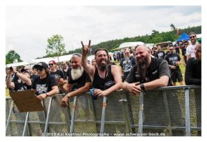 Metal Frenzy 2019 Impressionen (48)