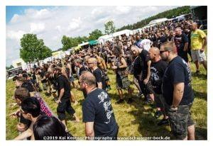 Metal Frenzy 2019 Impressionen (49)