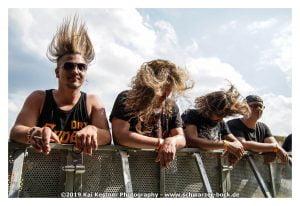 Metal Frenzy 2019 Impressionen (50)