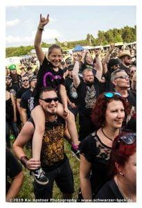 Metal Frenzy 2019 Impressionen (61)