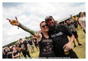 Metal Frenzy 2019 Impressionen (9)