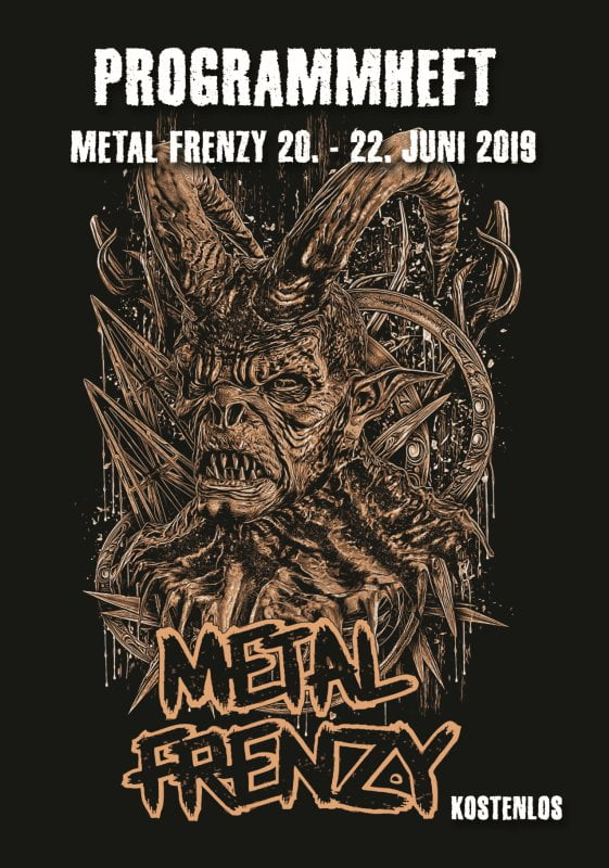 https://www.metal-frenzy.de/wp-content/uploads/2019/11/Metal-Frenzy-2019-Programmheft-1.jpg