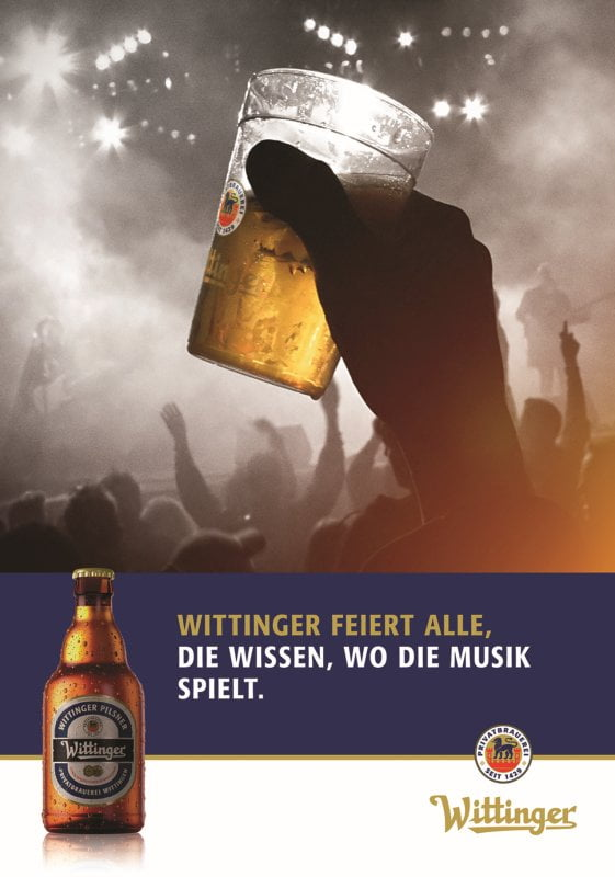 https://www.metal-frenzy.de/wp-content/uploads/2019/11/Metal-Frenzy-2019-Programmheft-10.jpg