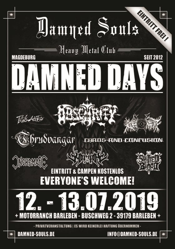 https://www.metal-frenzy.de/wp-content/uploads/2019/11/Metal-Frenzy-2019-Programmheft-12.jpg