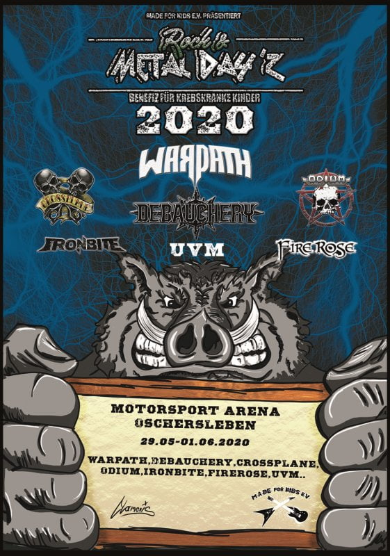 https://www.metal-frenzy.de/wp-content/uploads/2019/11/Metal-Frenzy-2019-Programmheft-22.jpg