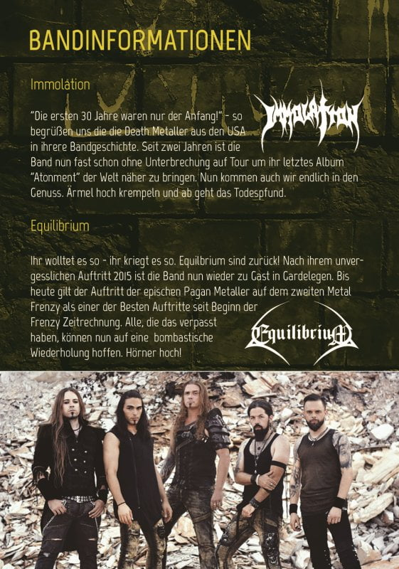 https://www.metal-frenzy.de/wp-content/uploads/2019/11/Metal-Frenzy-2019-Programmheft-25.jpg