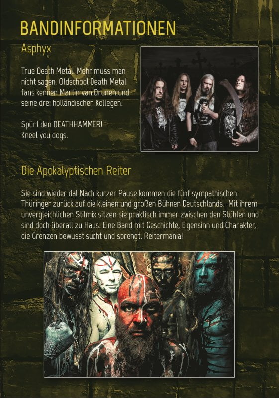 https://www.metal-frenzy.de/wp-content/uploads/2019/11/Metal-Frenzy-2019-Programmheft-34.jpg
