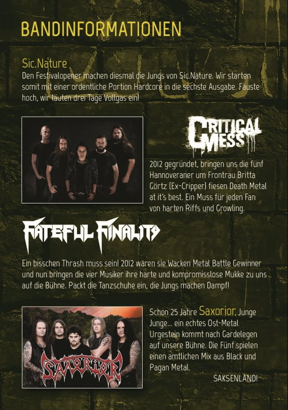 https://www.metal-frenzy.de/wp-content/uploads/2019/11/Metal-Frenzy-2019-Programmheft-7.jpg