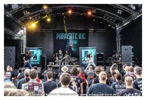 Parasite Inc (8)